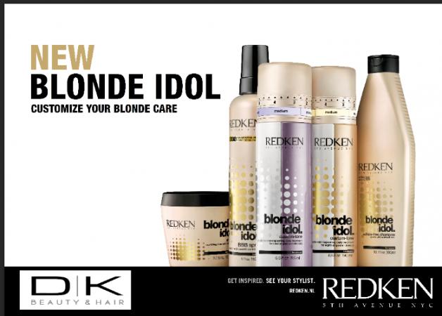 redken-linha-blonde-idol