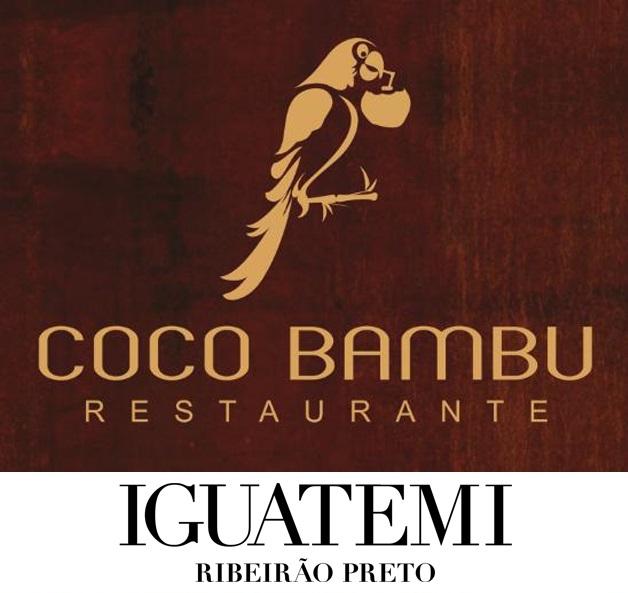 restaurante-cocobambu-em-ribeirão-preto