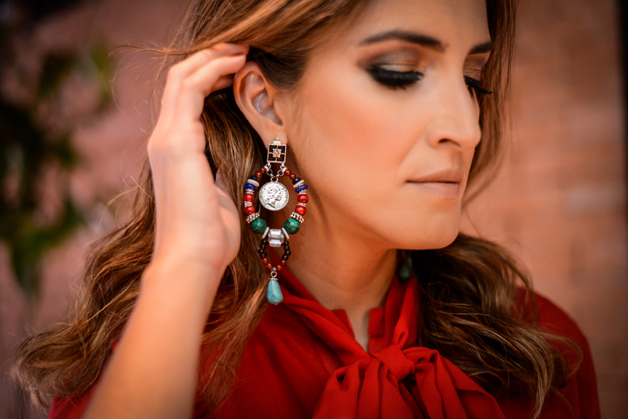 vestido-vermelho-loja-amaro-blog-carola-duarte
