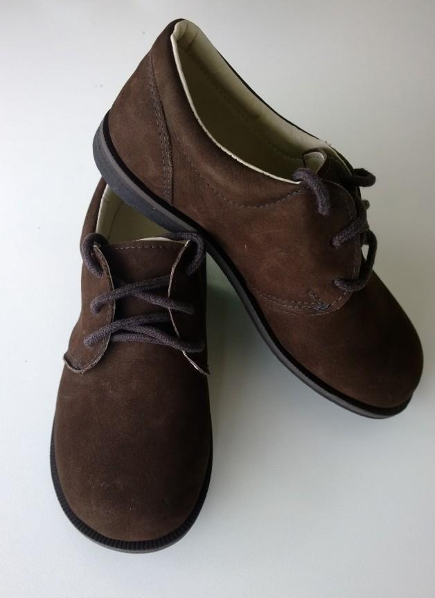 sapatos-estilosos-para-meninos-em-ribeirão-preto-blog-carola-duarte