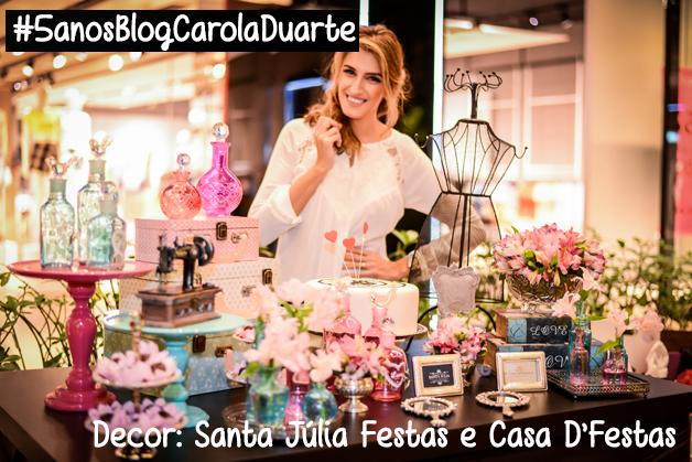 5-anos-blog-carola-duarte-5