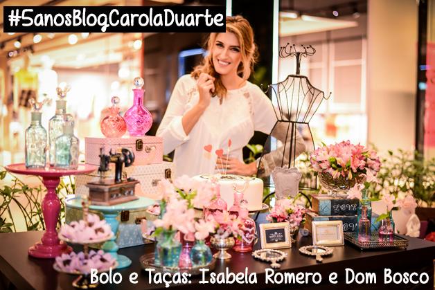 5-anos-blog-carola-duarte-7