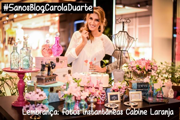 5-anos-blog-carola-duarte-8