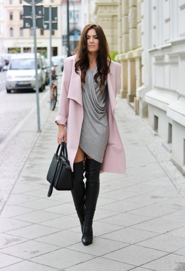 Black-Over-Knee-Boots-Street-Style-Ideas-16