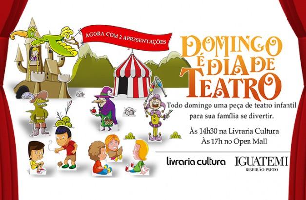 teatro+689x450,0