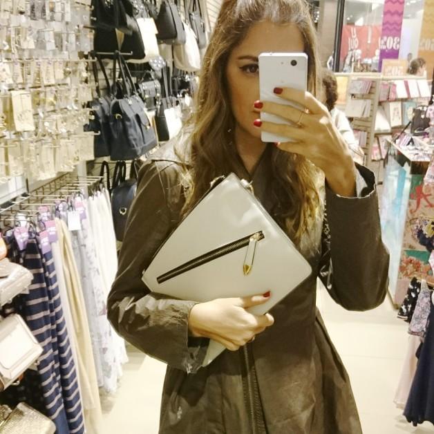 loja-accessorize-shopping-iguatemi-ribeirão-preto