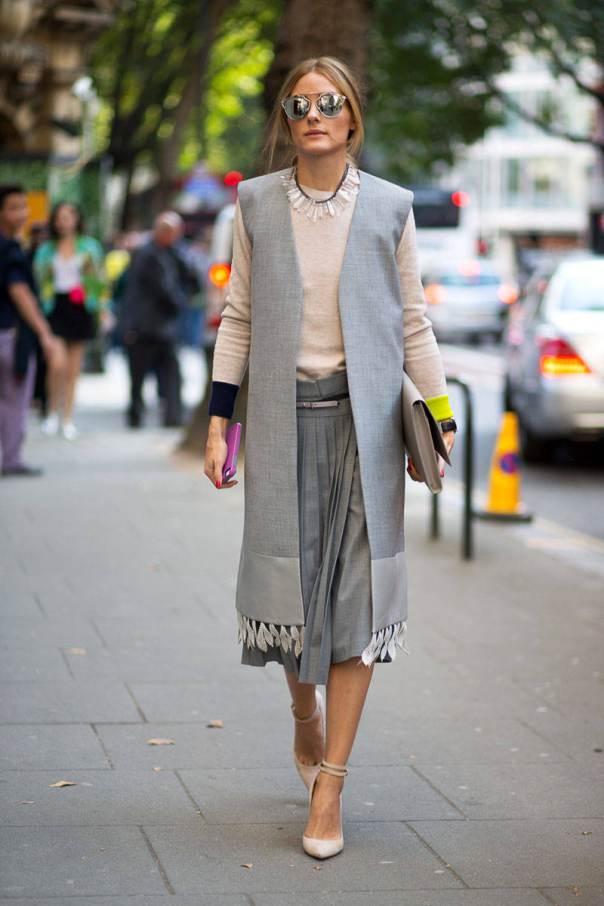 tendencia-colete-moda-street-style-2