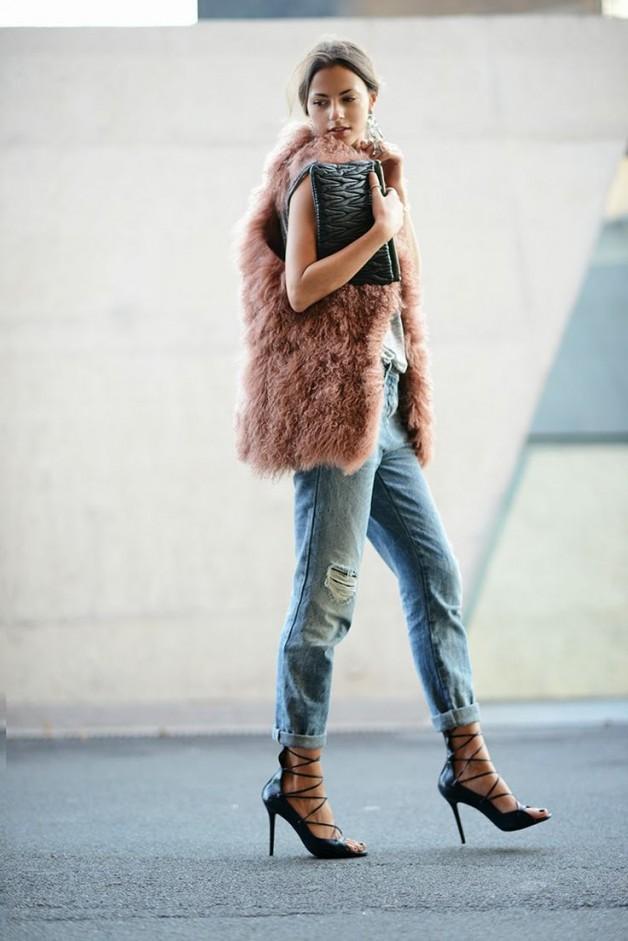 tendencia-colete-moda-street-style-3