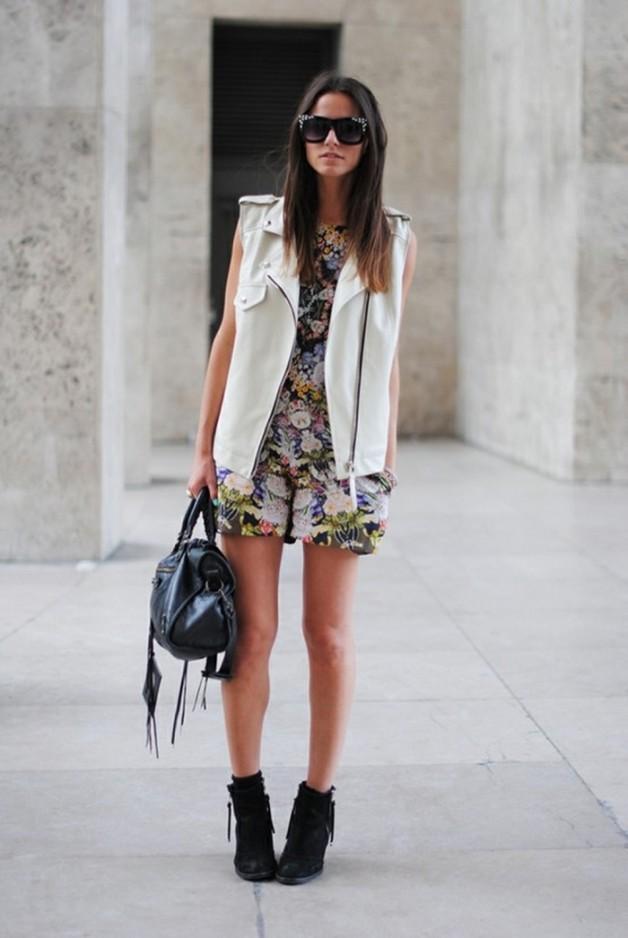 tendencia-colete-moda-street-style-6