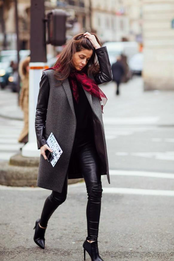 tendencia-colete-moda-street-style-8