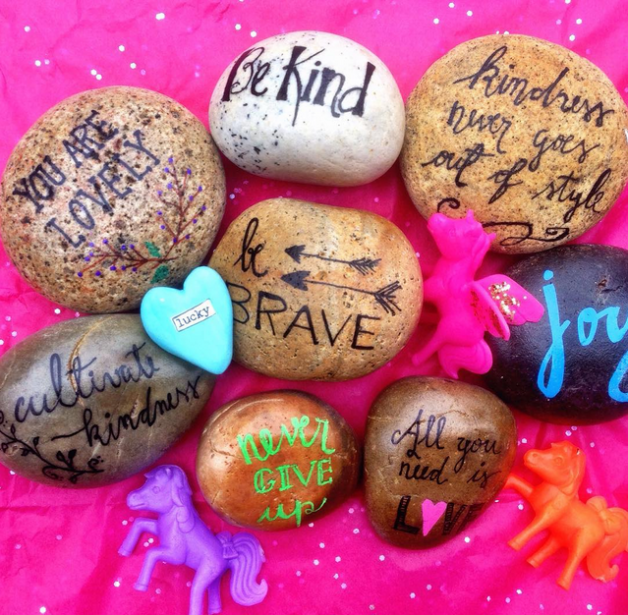 word-rocks-project-1