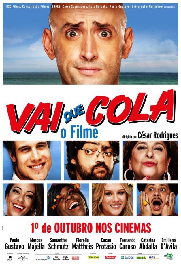 vai_que_cola_o_filme_xlg
