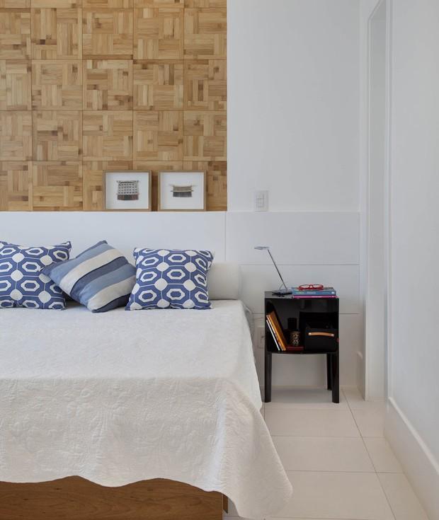 ar_interiores_apartamento-lagoa-17