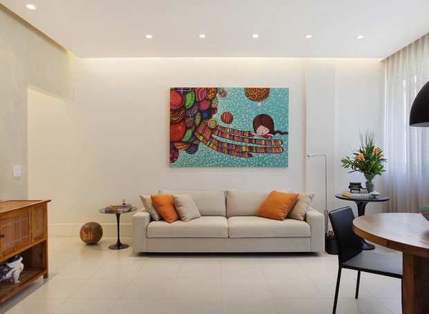 ar_interiores_apartamento-lagoa-6