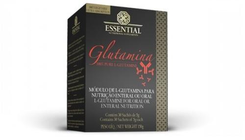 glutamina-web-b