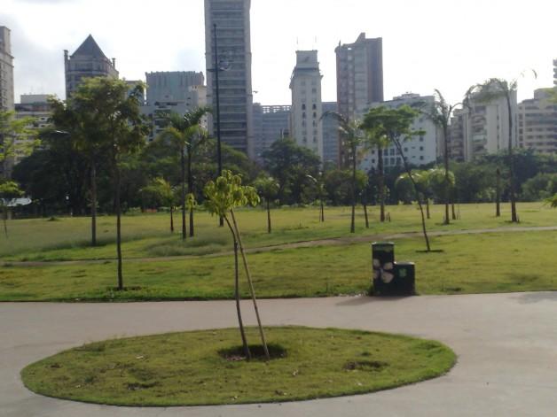parque-do-povo