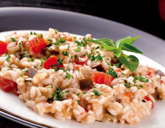 Receita_de_Risoto_de_quinoa_com_cogumelos_1