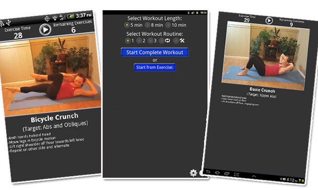 app-daily-workout