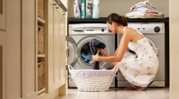 como-lavar-roupa-maquina
