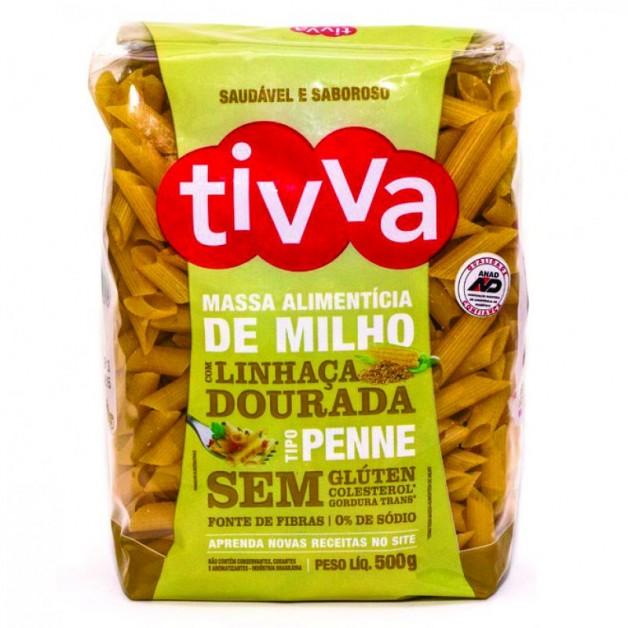 macarrao-penne-com-linhaca-dourada-sem-gluten-tivva
