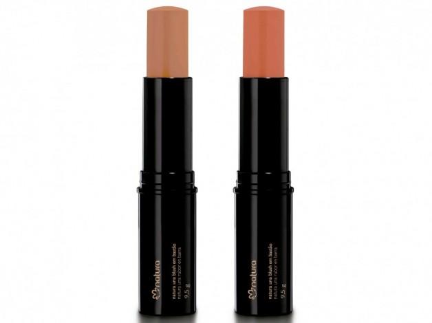 maquiagem-multiuso-onde-comprar-natura-una-blush-07-822x616