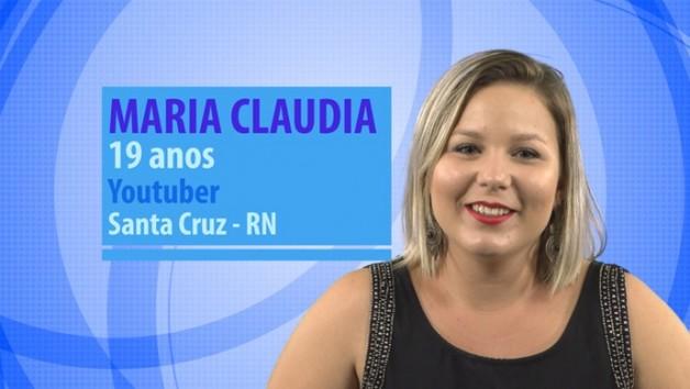 maria-claudia-bbb-2016
