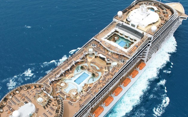 MSC-Splendida-copy