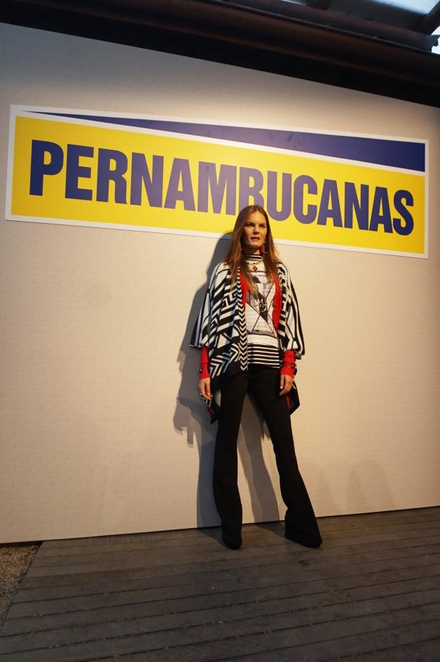 pernambucanas12