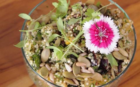 receita-cuscuz-de-quinoa