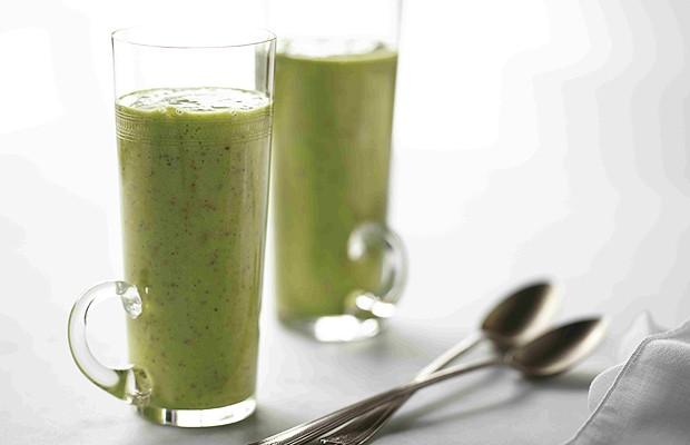 suco-verde-de-pessego (1)