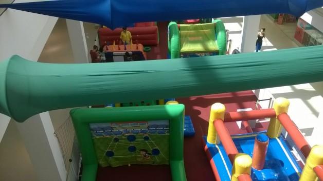 Evento_Infantil