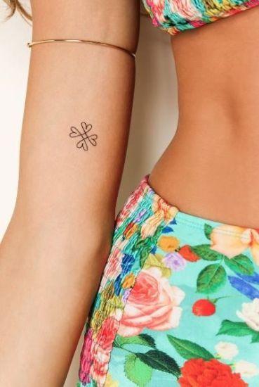 Tatuagens_super_pequenas