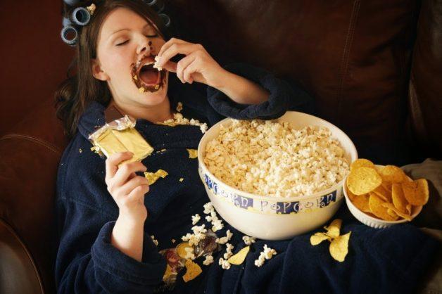 comer-por-depresion-1080x720-1024x682