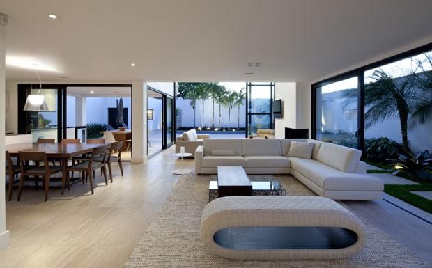 casa_city_boacava_-_conrado_ceravolo_arquitetos-13