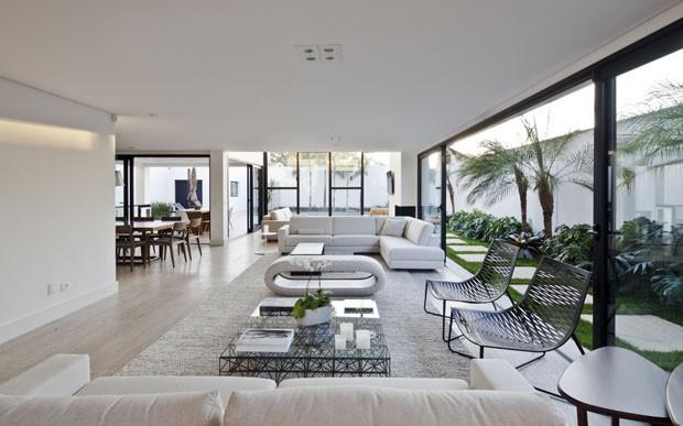 casa_city_boacava_-_conrado_ceravolo_arquitetos-14