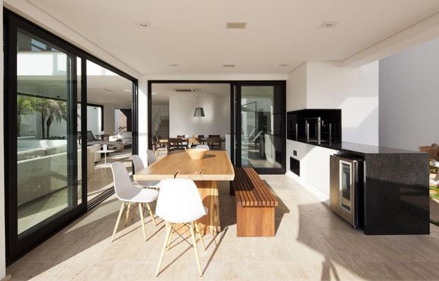 casa_city_boacava_-_conrado_ceravolo_arquitetos-21