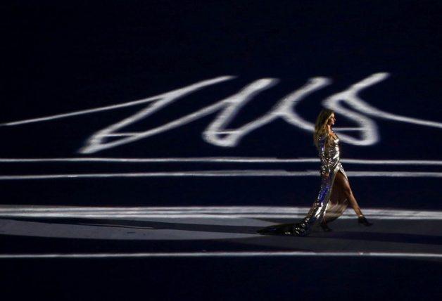 desfile-gisele-olimpiada-rio-2016-5