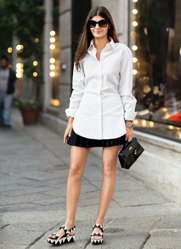 look-inspired-saia-flatforms-geo-street-style
