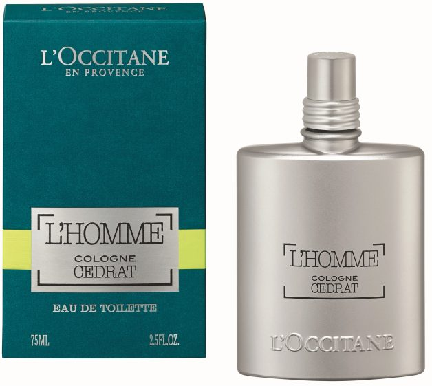 eau-de-toilette-cedrat-lhomme-75ml-r28500_packaging