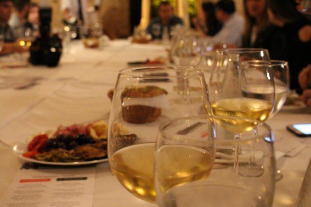 Gastronomia Restaurante Week Campinas Restaurante Ca Di Mattioni