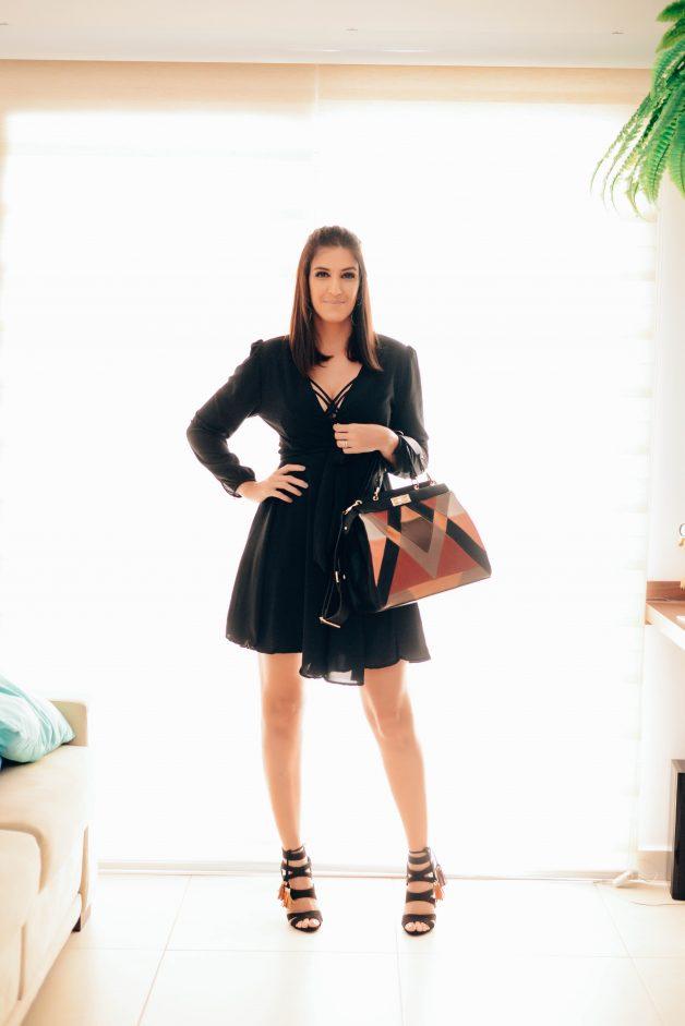 vestido-preto-amaro-fashion