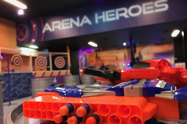 arena+strike+destaque