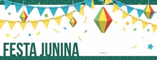 produtos para arrasar nas festas juninas