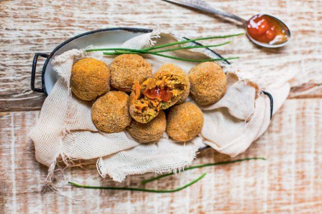 receita-de-bolinho-vegetariano1