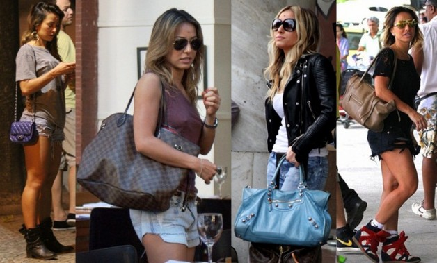 o-estilo-de-sabrina-sato-it-bags-fashion-moda-blog-carola-duarte