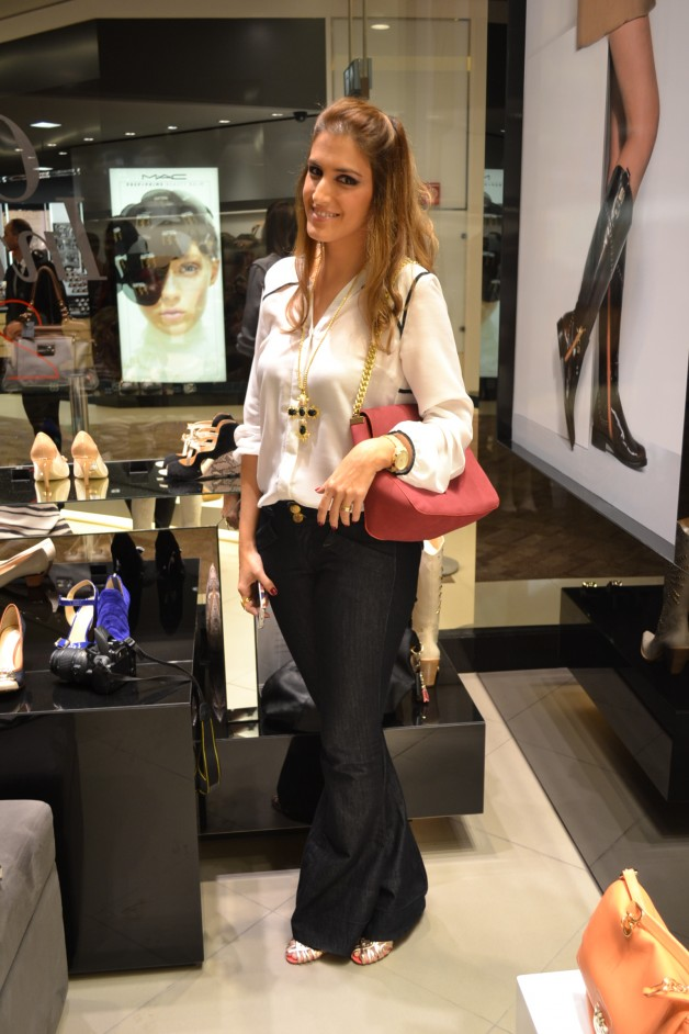 look-do-dia-look-da-carola-duarte-look-du-jour-look-of-the-day-isabella-gobbi-para-a-C&A-maria-filó-para-a-c&a-blog-carola-duarte