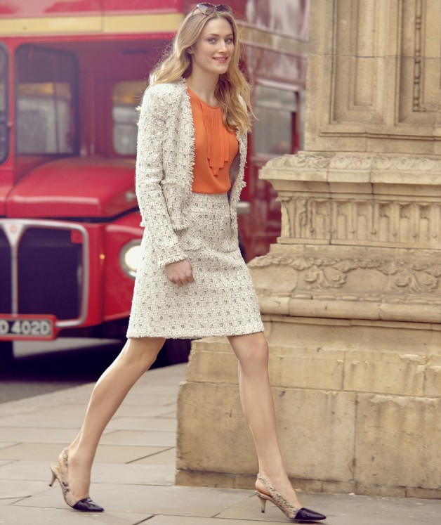 look-casaqueto-de-tweed-coco-chanel-blog-de-moda-carola-duarte