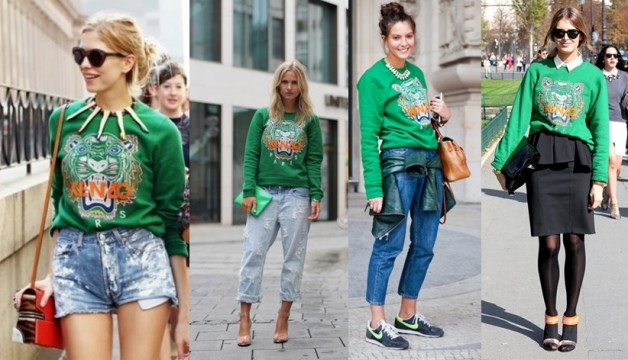 moletom-com-estampa-de-tigre-do-kenzo-blog-carola-duarte