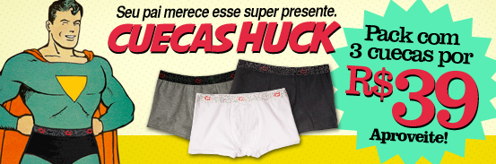 cuecas-use-huck-blog-carola-duarte