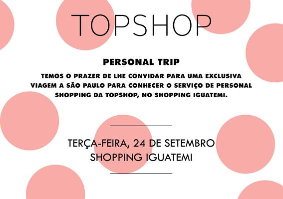 press-trip-topshop-blog-carola-duarte